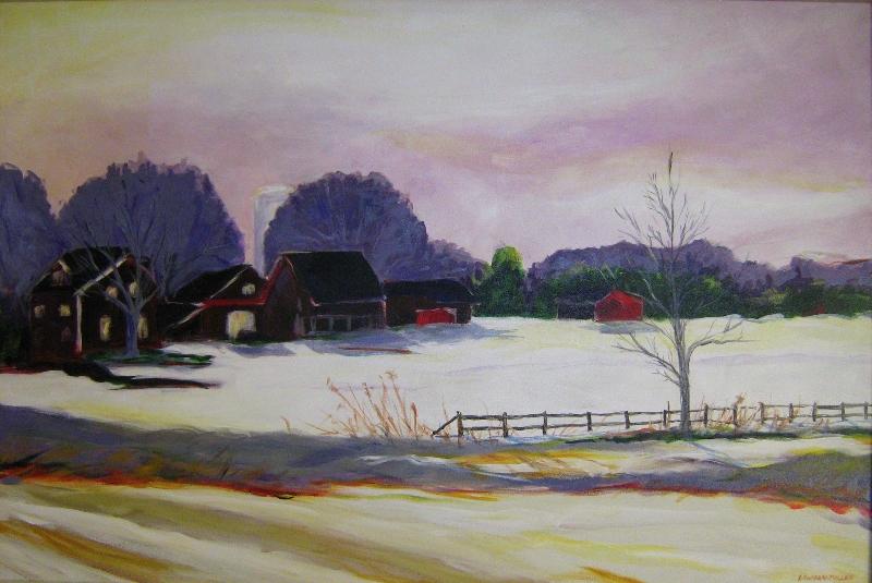 farm_in_winter