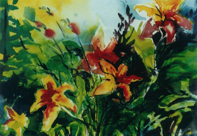 orange_lilies