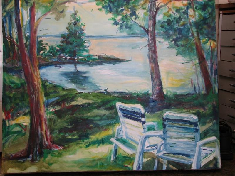painting_possibilitie-016