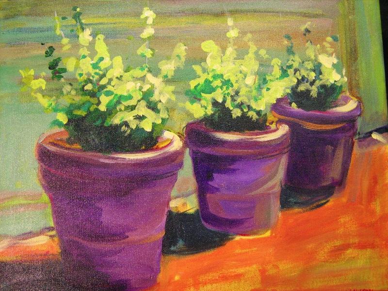 three_pots