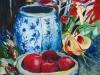 paintings-006