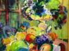 paintings-008